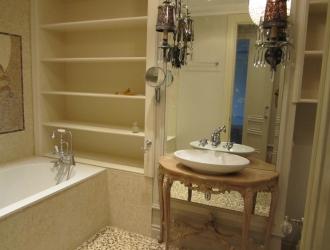 Ванная комната_1