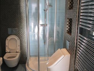 Ванная комната_3