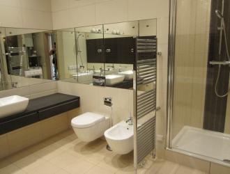 Ванная комната_4