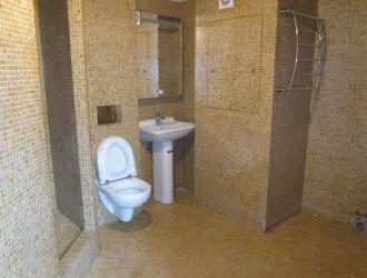 Ванная комната_8