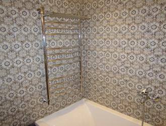 Ванная комната_9